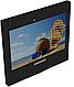 Корпус для Samsung Galaxy Tab 4 10.1. Настенный, фото 3