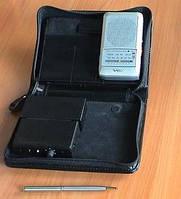 Генератор шума PSP-2AM