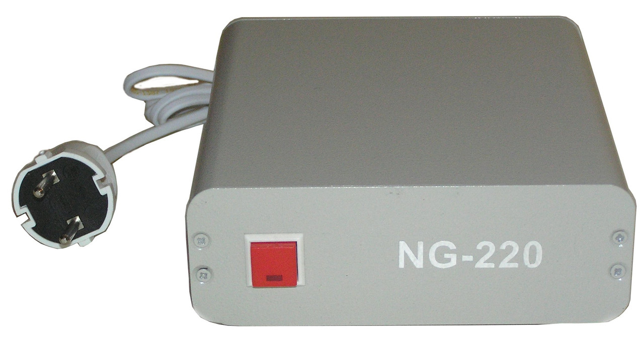 Генератор шуму NG 220