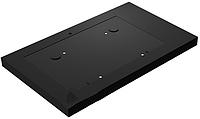 Настенный держатель для планшета Acer Iconia A3 10.1
