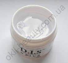 DIS ONE PHASE CLEAR прозрачный (высокая степень вязкости ), 30 грамм