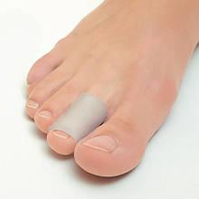 Foot Care SA-9016А Силиконовый чехол на палец