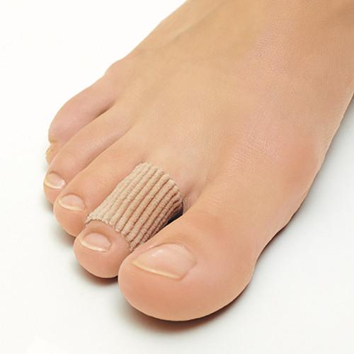 Foot Care SA-9017А Чехол на палец с тканью