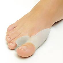 Foot Care GB-02 Протектор на косточку с перегородкой