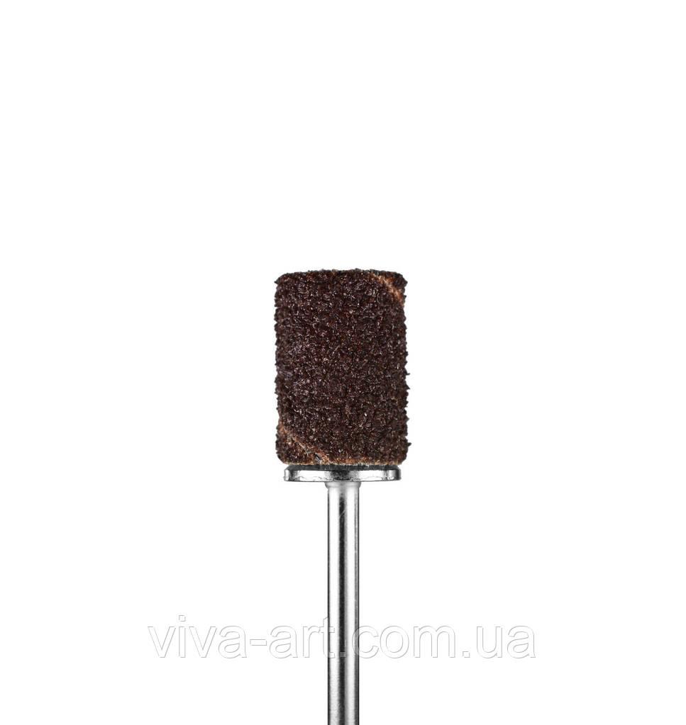 Абразивные кольца 6 мм средняя абразивность 120 грит (20шт)