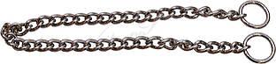 Ошейник - цепь рывковая SportDOG цепьОшейник - цепь рывковая SportDOG цепь