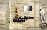Керамическая плитка для ванной Baldocer Dante