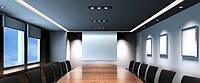 LED освещение в офисе.jpg
