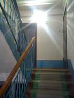 LED освещение в ЖКХ.jpg