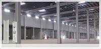 LED освещение на производстве_.jpg
