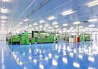 LED освещение на производстве.jpg