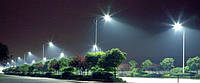 LED освещение на улицах.jpg