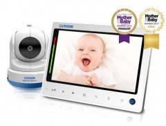 Видеоняня Luvion Prestige Touch v.2