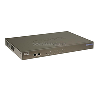 Шлюз VoIP D-Link DVG-3016S