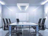 LED освещение в офисе_.jpg