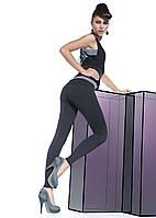Утепленные брюки-лосины Bas Bleu Sandra, фото 1