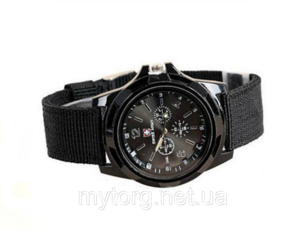 Товар имеет дефект Мужские часы Swiss Army Уценка №361