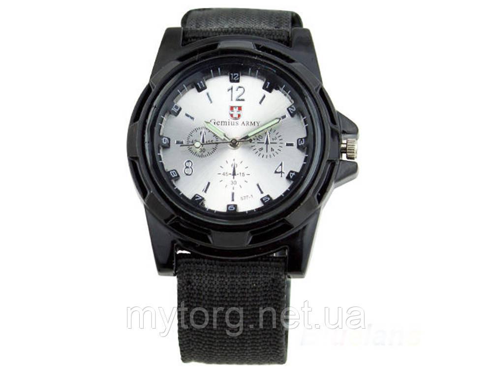 Товар имеет дефект Мужские часы Swiss Army Уценка №360