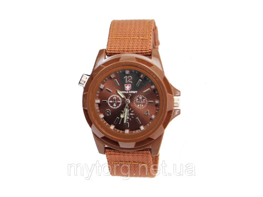 Товар имеет дефект Мужские часы Swiss Army Уценка №358