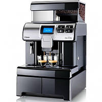 Кофемашина Saeco Aulika Office Black V2 10005233