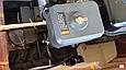 Тележка гусеничная Weima WM7B-320A MINI TRANSFER, фото 2