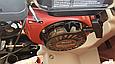 Тележка гусеничная Weima WM7B-320A MINI TRANSFER, фото 3