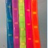 Светодиодная лента Зеленая 5М 14,4W IP65