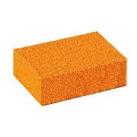 1817160 Губка целлюлозная PAVAN для создания декоративных эффектов , 16*11 см
