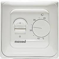 Терморегулятор для теплых полов механический RTC70