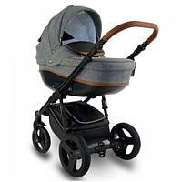 Универсальная коляска Bexa Ideal New IN9