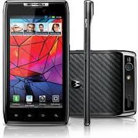 Motorola RAZR XT910, фото 1