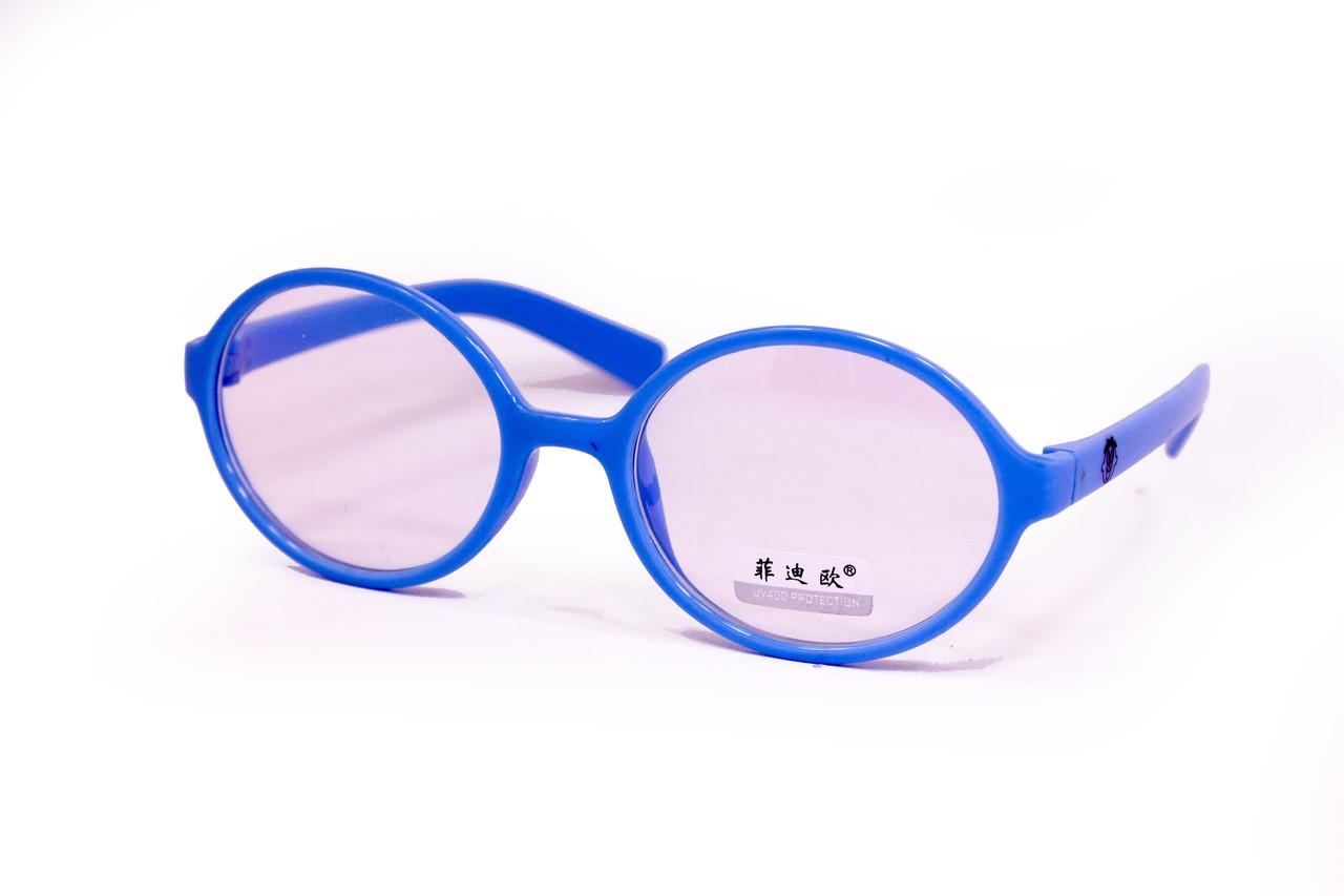 Детские очки для стиля  2001-1