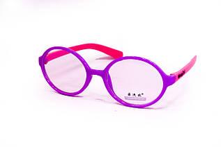 Детские очки для стиля Фиолет 2001-2