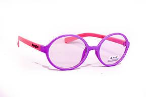 Детские очки для стиля Фиолет 2001-2, фото 2