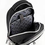 Рюкзак Kite Sport K18-900L-1, фото 5