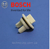 Втулка предохранительная мясорубки Bosch