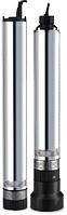 Глубинный скважный насос Opera DS5.8-58/6 A (встроенное реле давления)