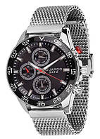 Наручные часы Guardo 11458-1