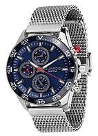 Наручные часы Guardo 11458-4