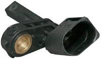 Датчик частоты вращения колеса (ABS) передний правый JP Group 1197101680