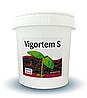Добриво Вігортем С (Vigortem S) 1, 20кг MIRISTEM