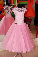 Платья для бальных танцев-бейсик, B.Gum-f