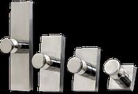 Крючок межреберный Марио 80х25 для полотенцесушителя