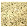 Текстурный гель Золотой песок, Stewart Studio 190 гр