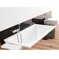 Ванна Aquaform Filon 160 243-05244 (прямоугольная) 1600х700х455 мм