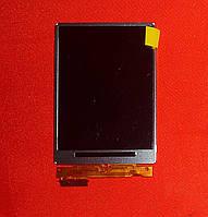 LG gt365, kc550, kf360, kf750, kf755, ks320, ks360 дисплей LCD