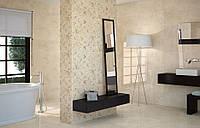 Керамическая плитка для ванной Baldocer Goldsand
