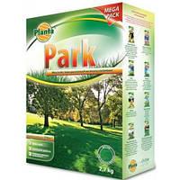 Семена травы газонной Planta Парк 0,9кг