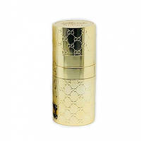Gucci Flora Gold by Gucci EDP TESTER женский, 100 мл