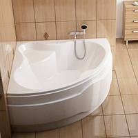 Ванна Aquaform Kreta 242-05300 1490х1490х450 мм